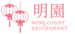 Ming Court Restaurant